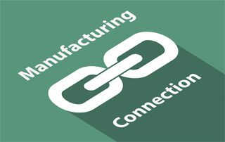 Manufacturing-Connection-FI