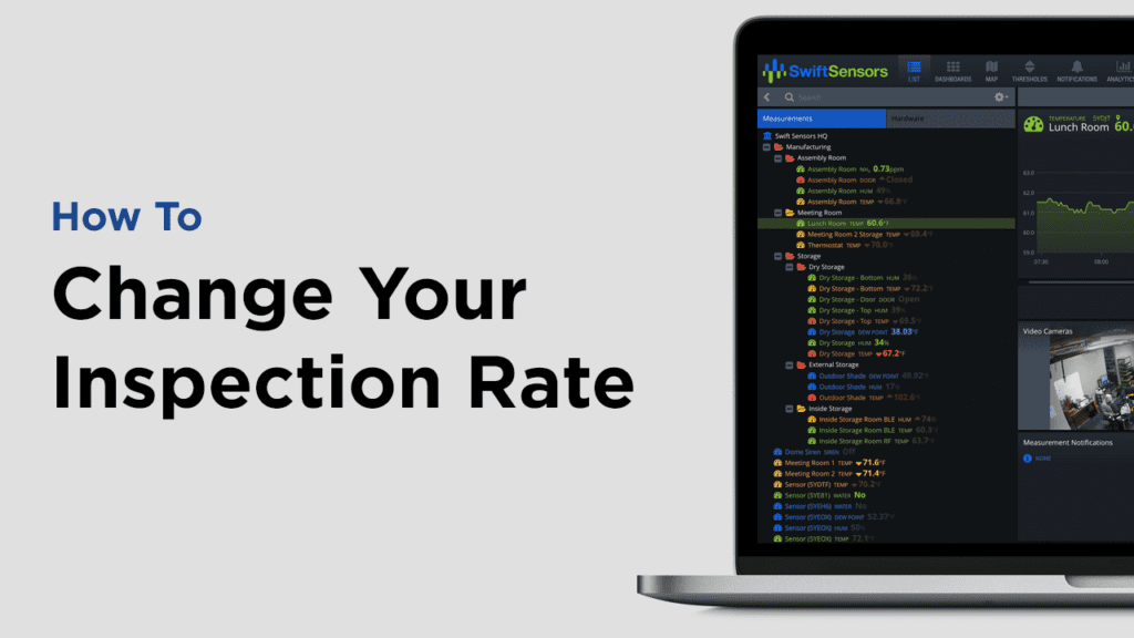 How-To-Change-Your-Inspection-Rate