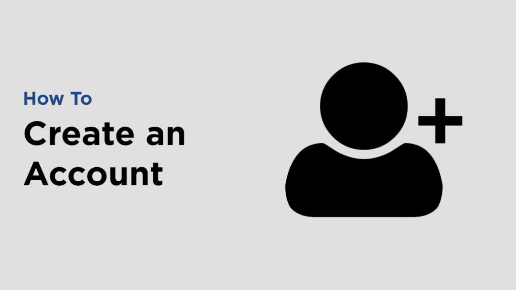 How-to-Create-an-Account