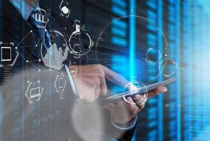 MSPs Can Grow Their Managed IoT